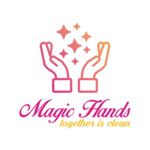 Magic Hands - Spalatorie si curatatorie chimica